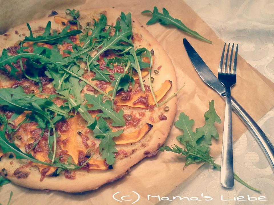 Gastbeiträge auf Mimis Foodblog cover image