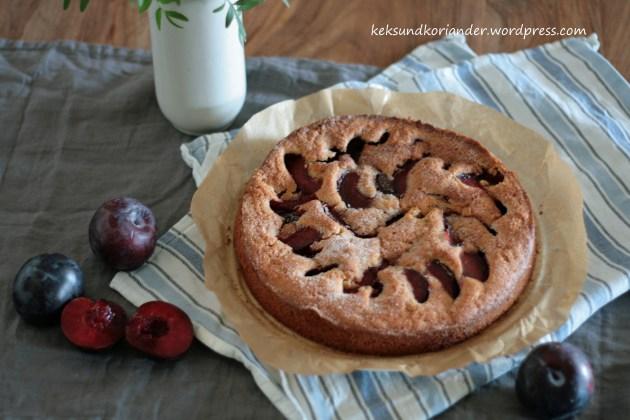 pflaumenkuchen-zimt-herbst-rc3bchrteig