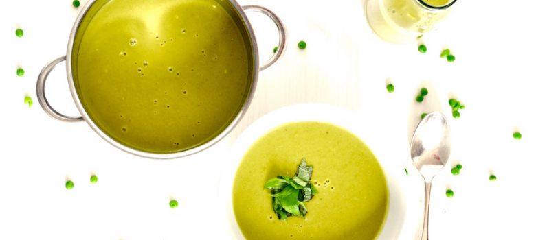 Grün Grün Grün