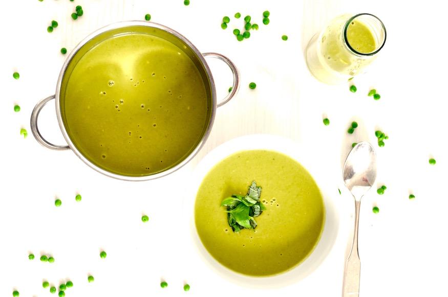 Grün-Grün-Grün