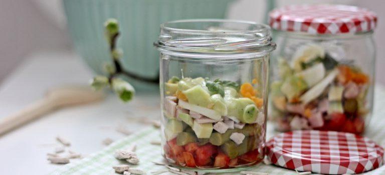 Spargel Käse Salat 768x512