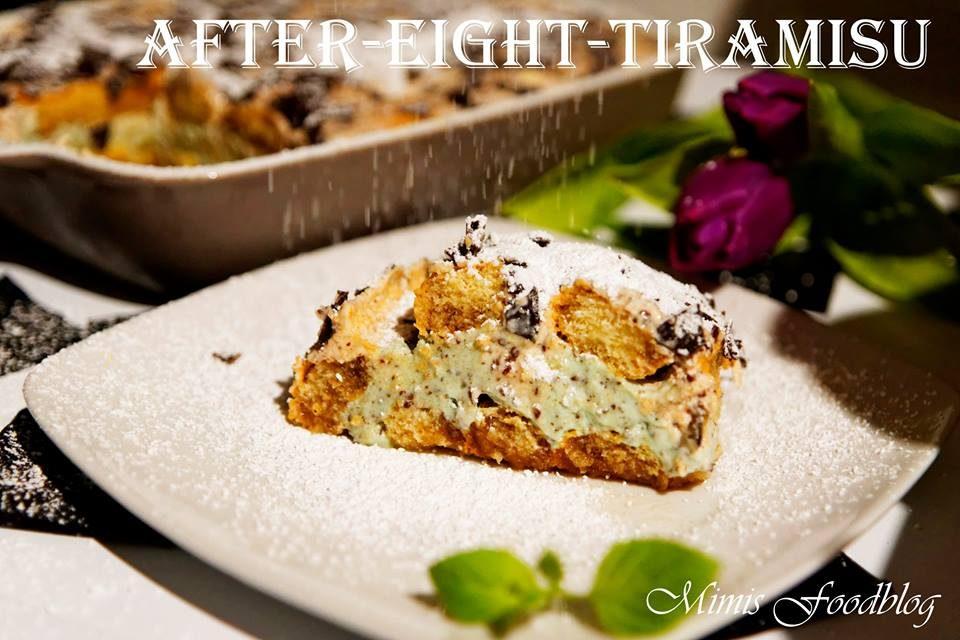 After-Eight-Tiramisu
