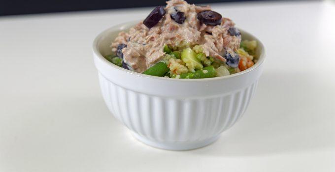 CouscousSalat1