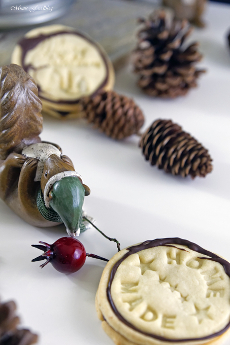 weihnachtsdoppelkekse mimis foodblog. Black Bedroom Furniture Sets. Home Design Ideas