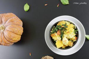 kuerbis-spinat-auflauf-6