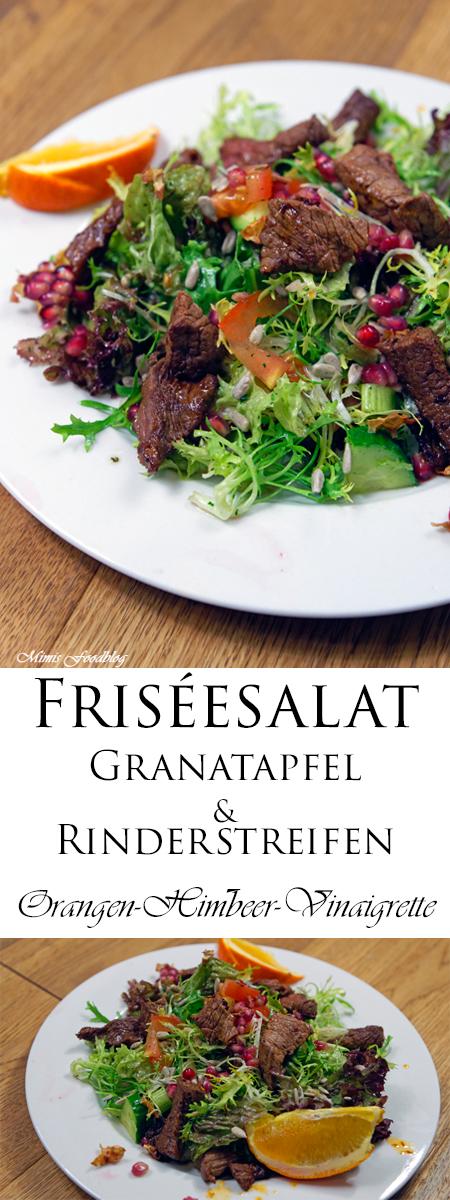 granatapfel rezepte fleisch