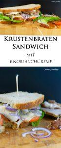 Krustenbraten Sandwich 9