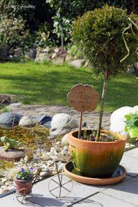 Start in die Gartensaison mit eBay Home Garden 11
