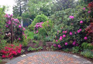 Start in die Gartensaison mit eBay Home Garden 13