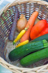 Start in die Gartensaison mit eBay Home Garden 14