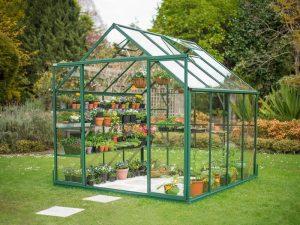 Start in die Gartensaison mit eBay Home Garden 28