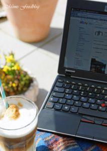 Start in die Gartensaison mit eBay Home Garden 3
