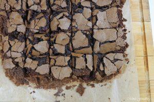 Earthbreak Brownies der Schoko Chili Kirsch Traum 4