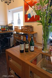 WeinEntdecker werden Deutsche Weine und Städte neu entdecken 10