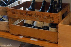 WeinEntdecker werden Deutsche Weine und Städte neu entdecken 11