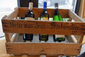 WeinEntdecker werden Deutsche Weine und Städte neu entdecken 12