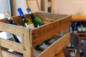 WeinEntdecker werden Deutsche Weine und Städte neu entdecken 13