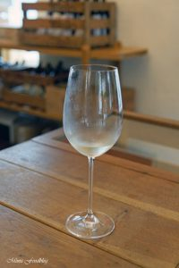 WeinEntdecker werden Deutsche Weine und Städte neu entdecken 14