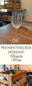 WeinEntdecker werden Deutsche Weine und Städte neu entdecken 15 1