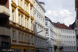 WeinEntdecker werden Deutsche Weine und Städte neu entdecken 4