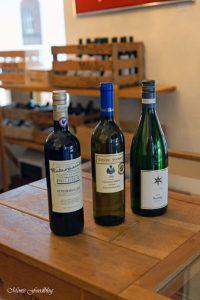 WeinEntdecker werden Deutsche Weine und Städte neu entdecken 7