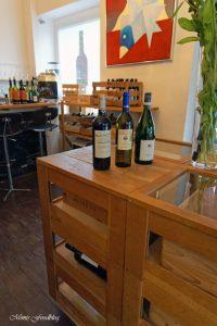 WeinEntdecker werden Deutsche Weine und Städte neu entdecken 8