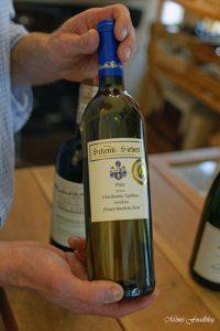 WeinEntdecker werden Deutsche Weine und Städte neu entdecken 9