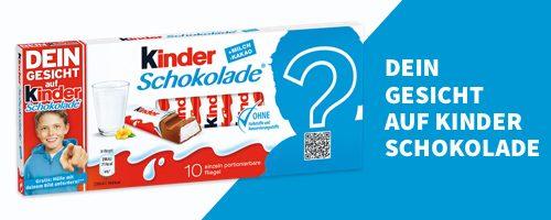 Anzeige Schokoladeneis auf Crêpes mit meiner ganz persönlichen Kinderschokolade 10