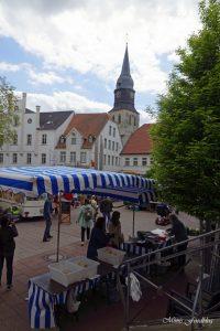 Anzeige Warum mir saisonale und regionale Produkte wichtig sind ein Bloggerausflug ins Münsterland auf Einladung des Münsterland Siegels 8