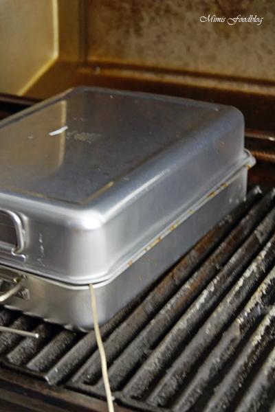 Pulled Pork vom Gasgrill das zarte und aromatische Grillerlebnis 6